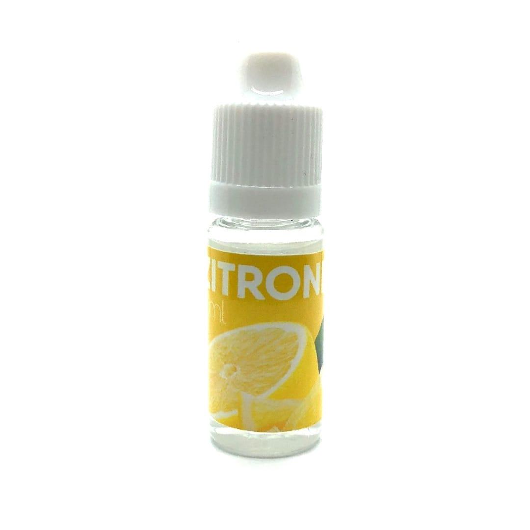 CdD Allday Aroma Zitrone 10 ml