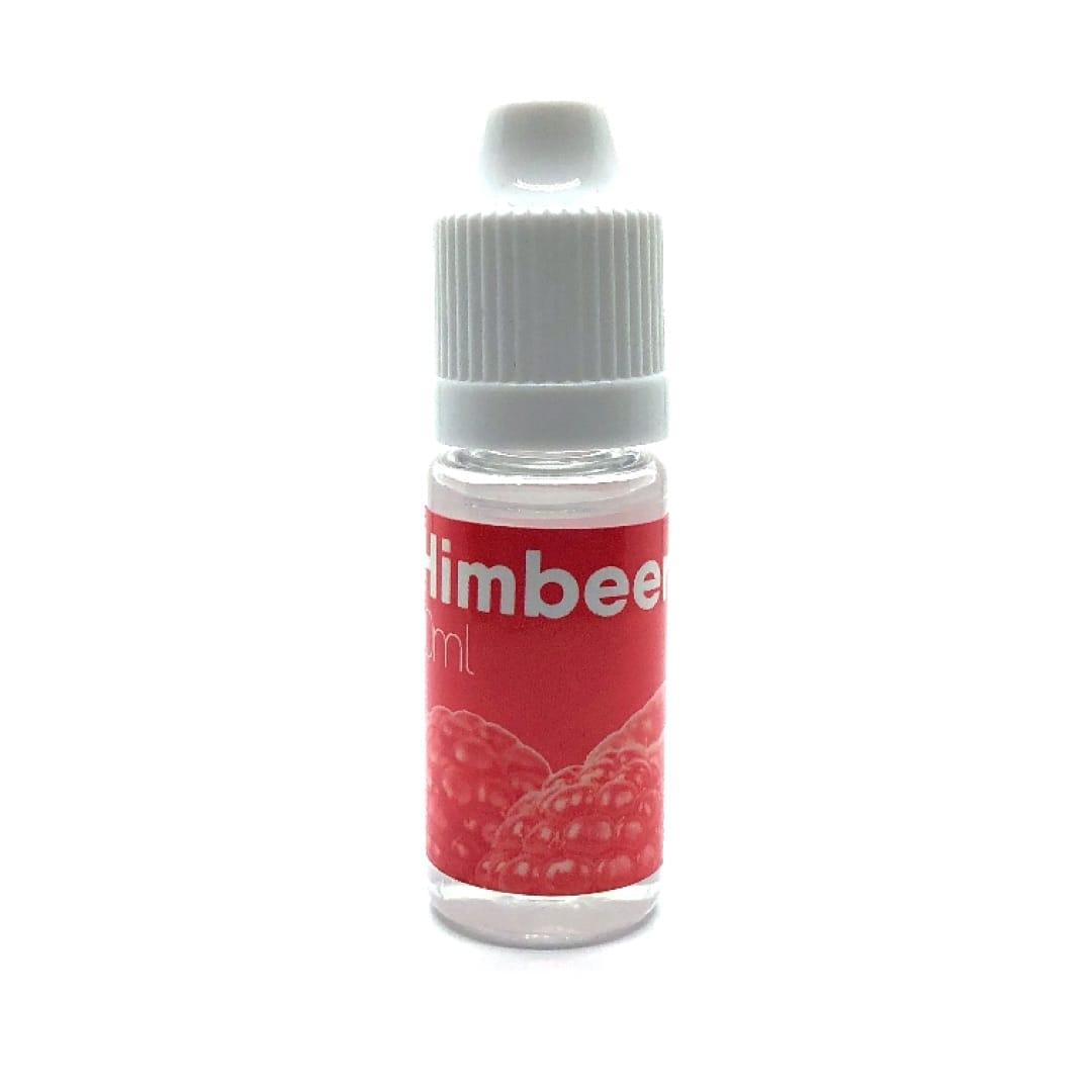 CdD Allday Aroma Himbeere 10 ml
