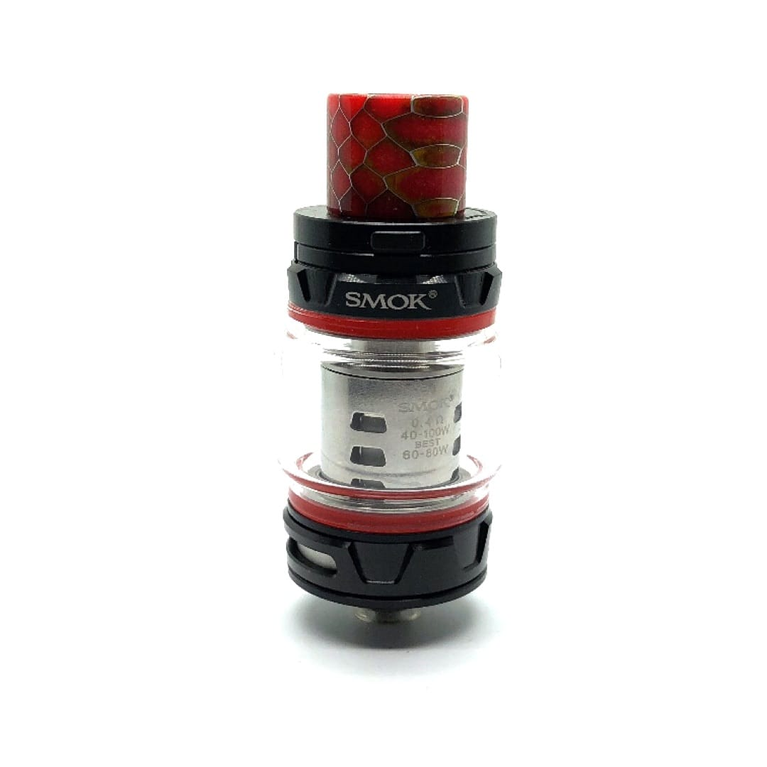 Smok TFV12 Cloud Beast Prince Verdampfer 8.0 ml