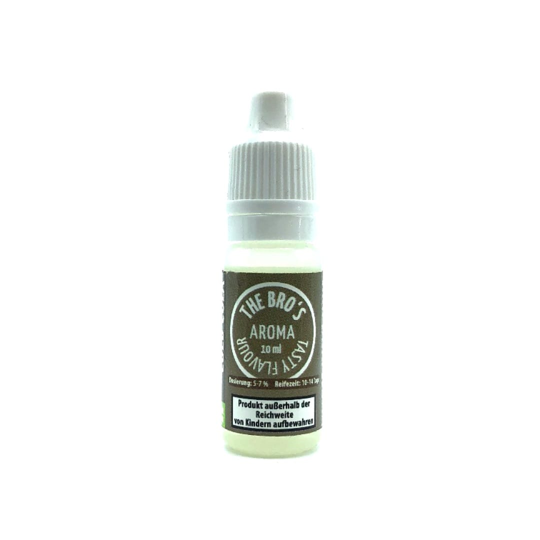 The Bros Cold Cola Aroma Cold Series 10 ml
