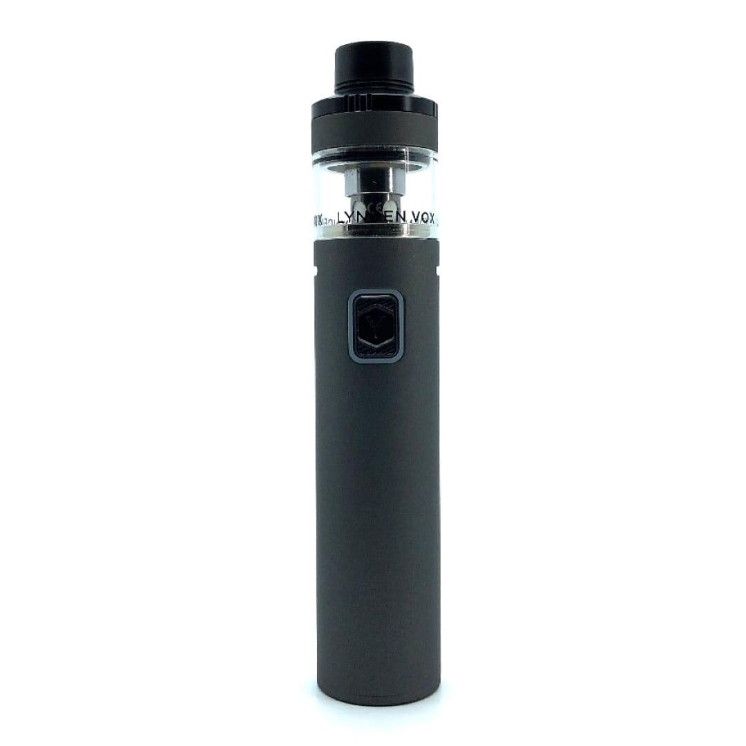 Lynden Vox Starterset 50 Watt 3000 mAh 4 ml