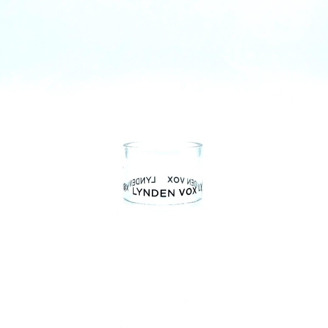 Lynden Vox Ersatz Tankglas 4 ml
