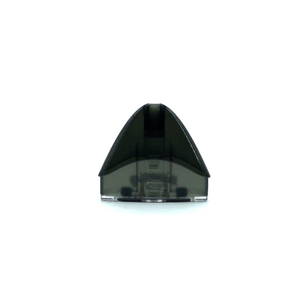 Suorin Drop Ersatztank mit Verdampferkopf 2.0 ml 1.4 Ohm
