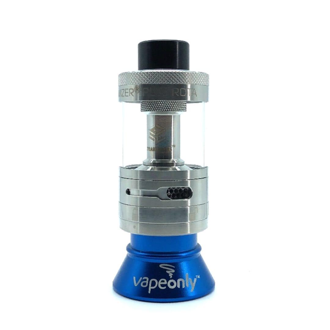 Steam Crave Aromamizer Plus Selbstwickelverdampfer 5 / 10 / 20 ml