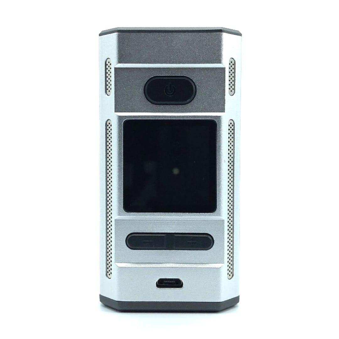 Laisimo F4 Akkuträger 360 Watt