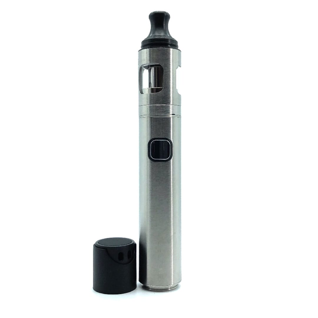 Innokin Endura T20 Starter Set 1500 mAh 2 ml