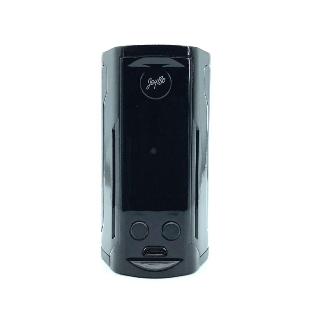 Wismec Reuleaux RX GEN3 Dual Akkuträger 230 Watt
