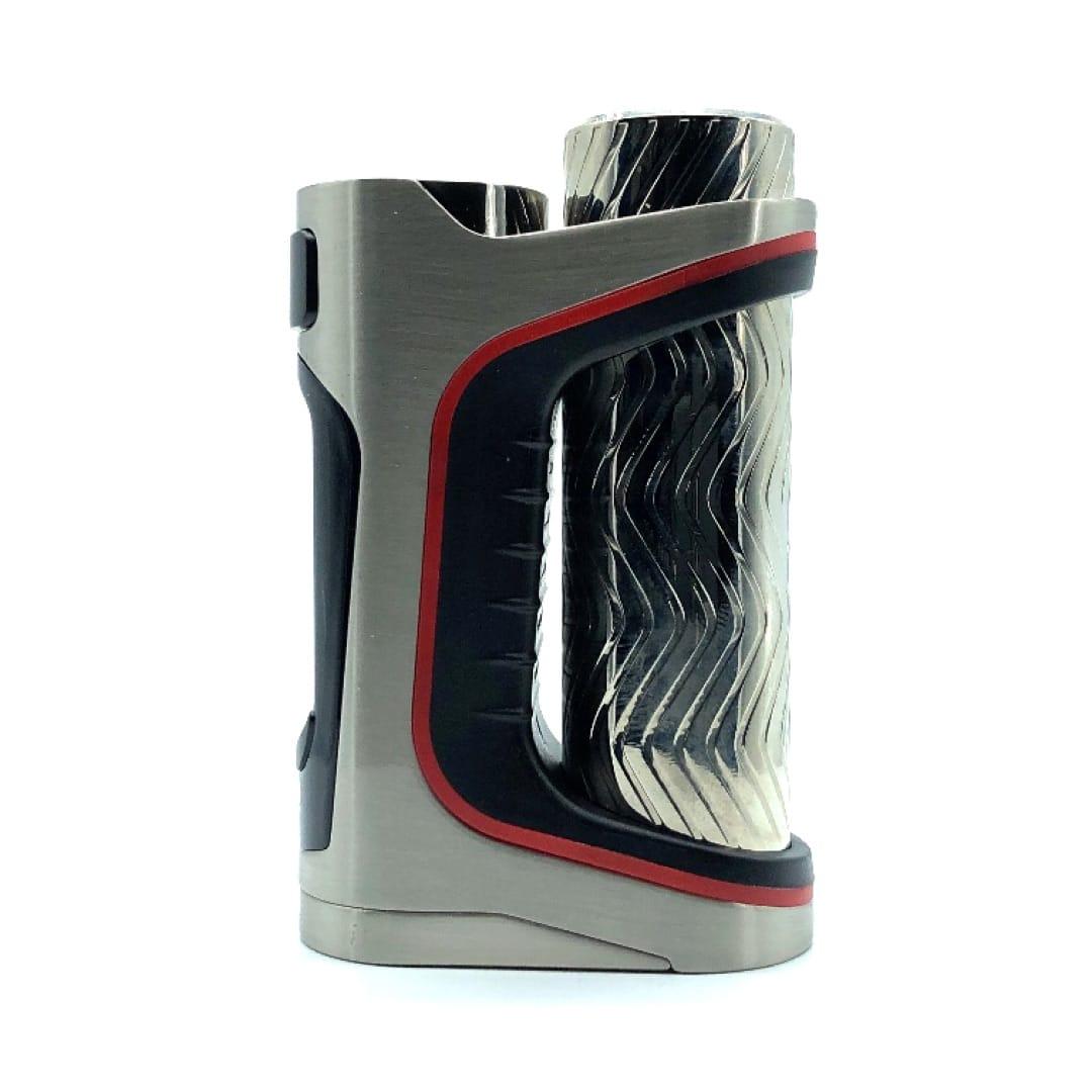 Eleaf iStick Pico S 21700 Akkuträger 100 Watt