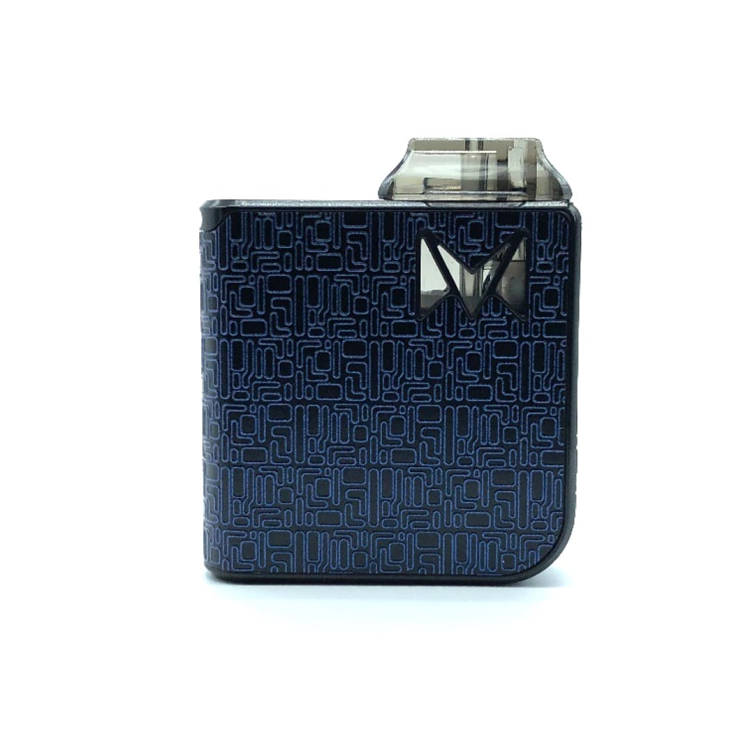 Smoking Vapor Mi-Pod Starterset 950 mAh 2 ml