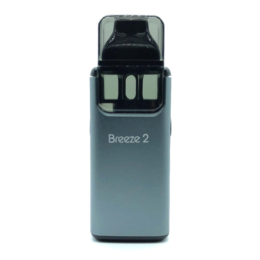 Aspire Breeze 2 AIO Starterset 1000 mAh 3.0 ml
