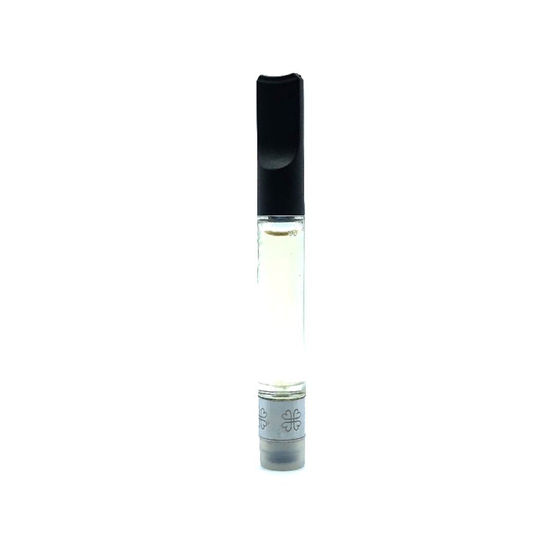 Harmony CBD Pen Liquid-Kartusche OG Kush 100 mg 1.0 ml