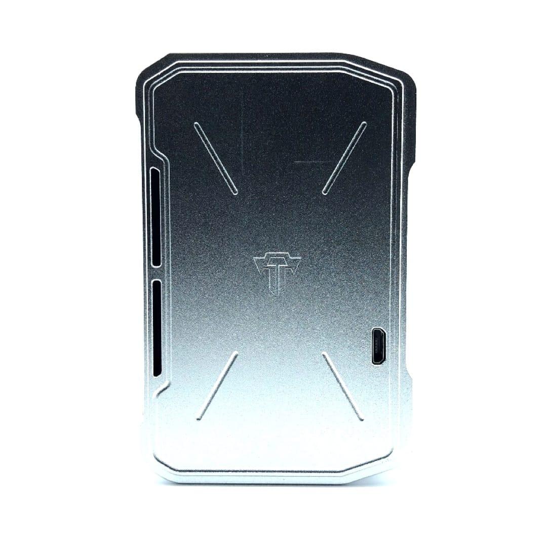 Tesla Invader 4 VV Akkuträger 280 Watt