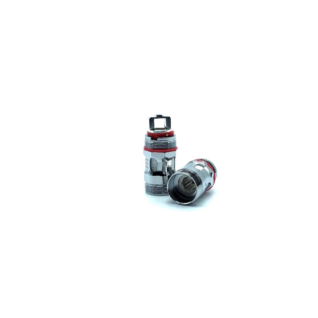 Eleaf EC-M/EC-N Verdampferköpfe 0.15 Ohm 5er Pack