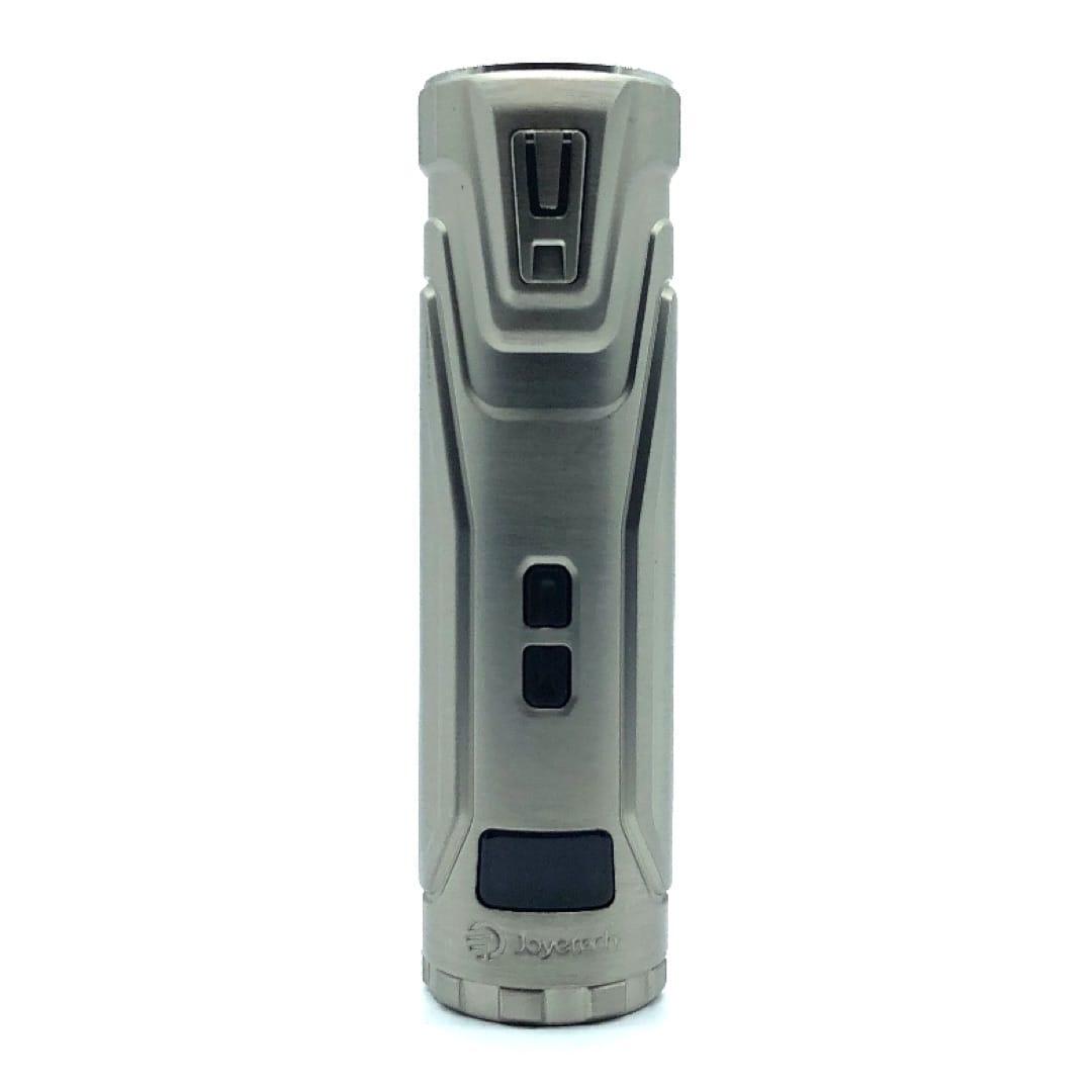 Joyetech Ultex T80 Akkuträger 80 Watt