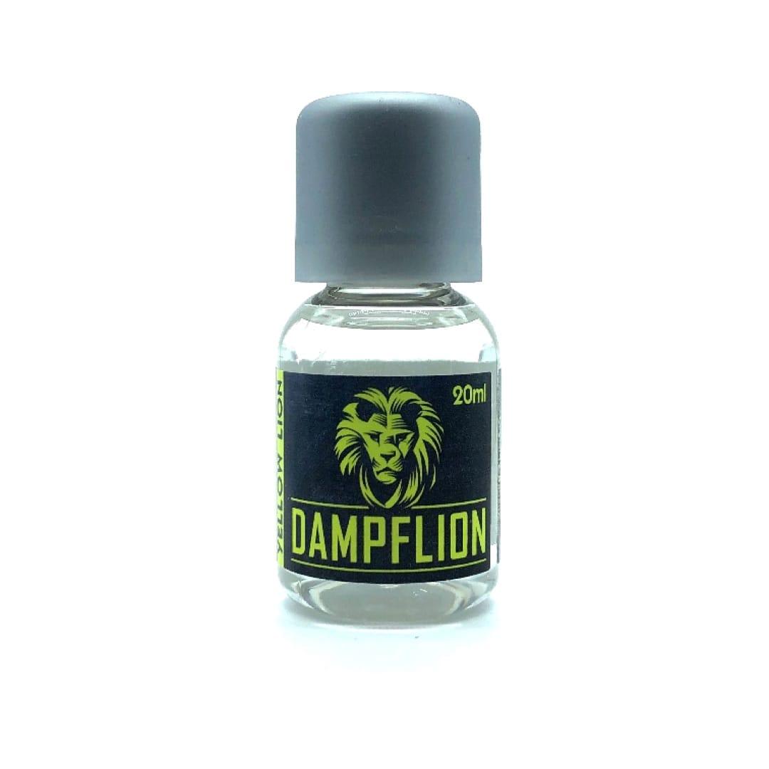 Dampflion Yellow Lion Aroma 20 ml