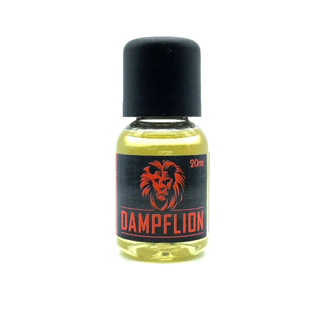 Dampflion Orange Lion Aroma 20 ml