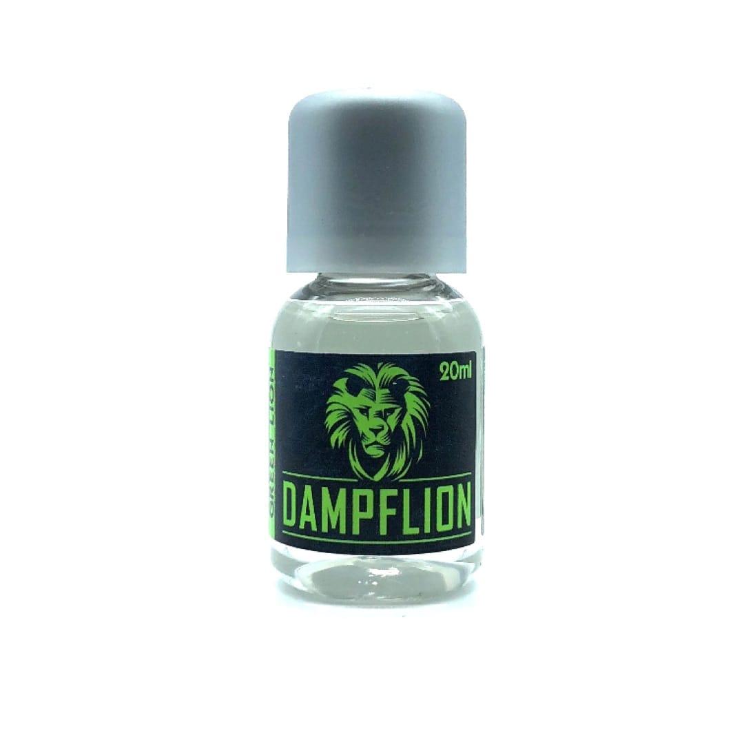 Dampflion Green Lion Aroma 20 ml