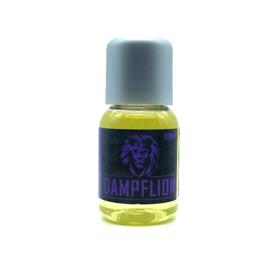 Dampflion Purple Lion Aroma 20 ml