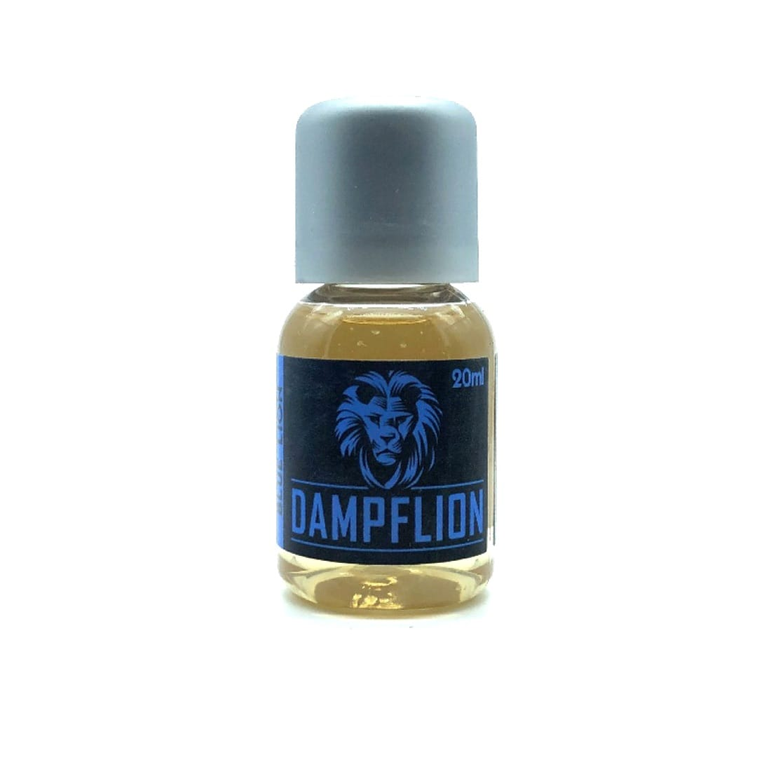 Dampflion Blue Lion Aroma 20 ml