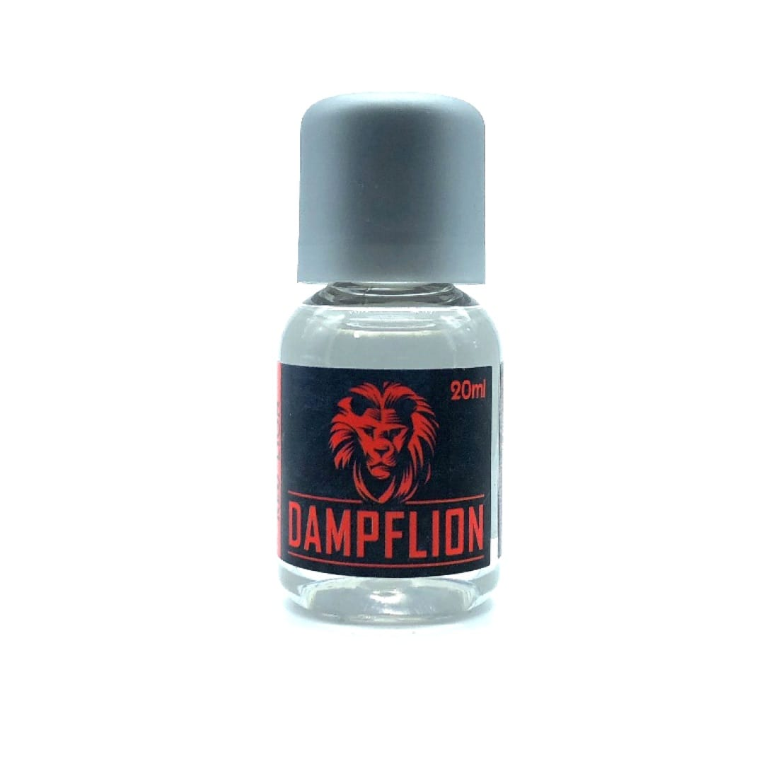 Dampflion Red Lion Aroma 20 ml