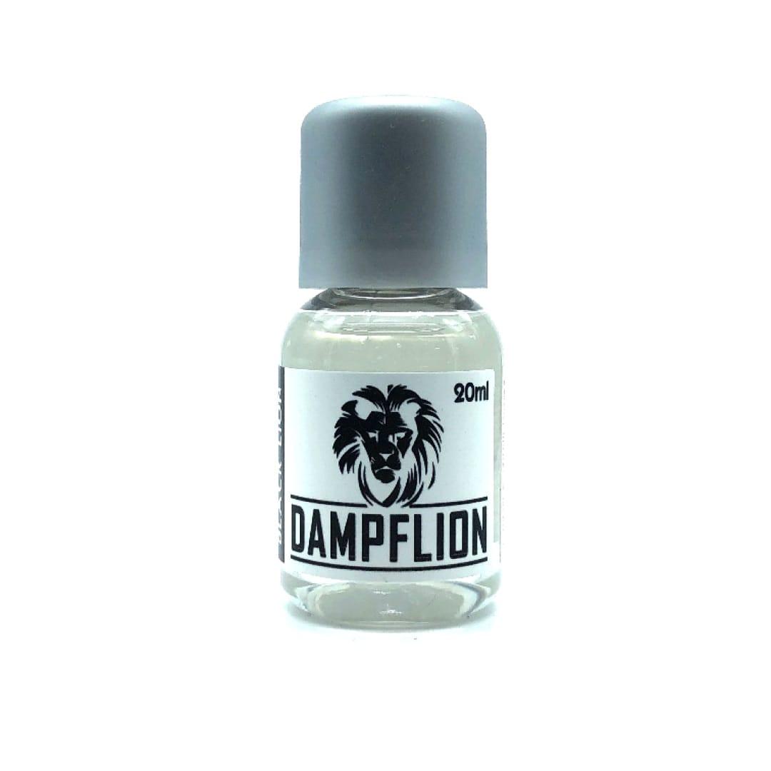 Dampflion Black Lion Aroma 20 ml