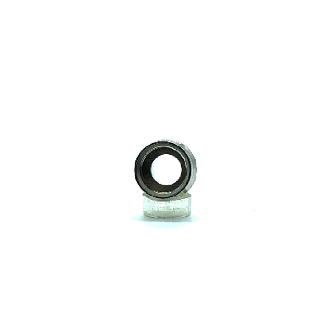 Joyetech Kaminverlängerung für Exceed D22 / D22C 3.5 ml