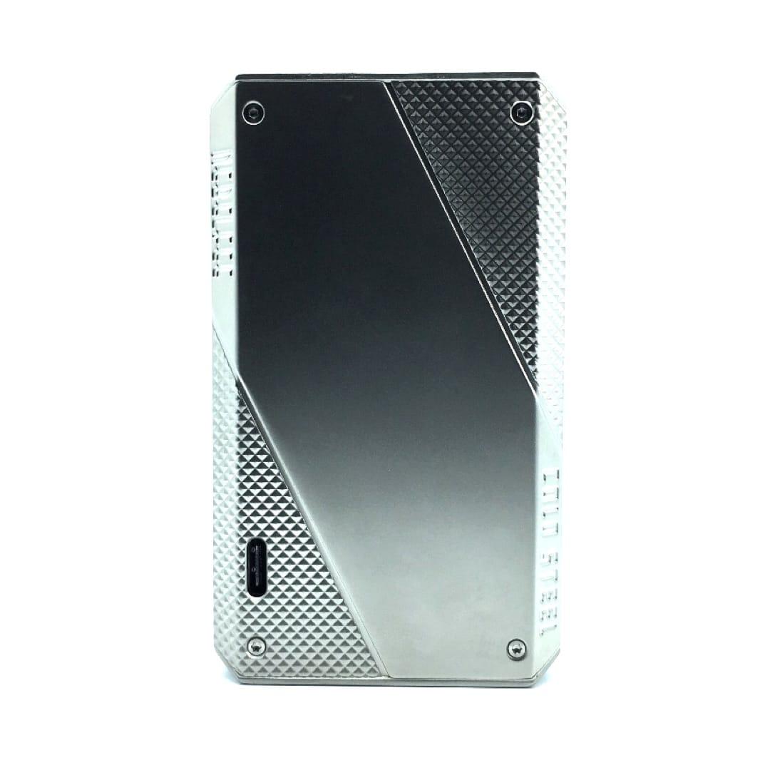 Ehpro Cold Steel 200 Akkuträger by Nebelfee 200 Watt