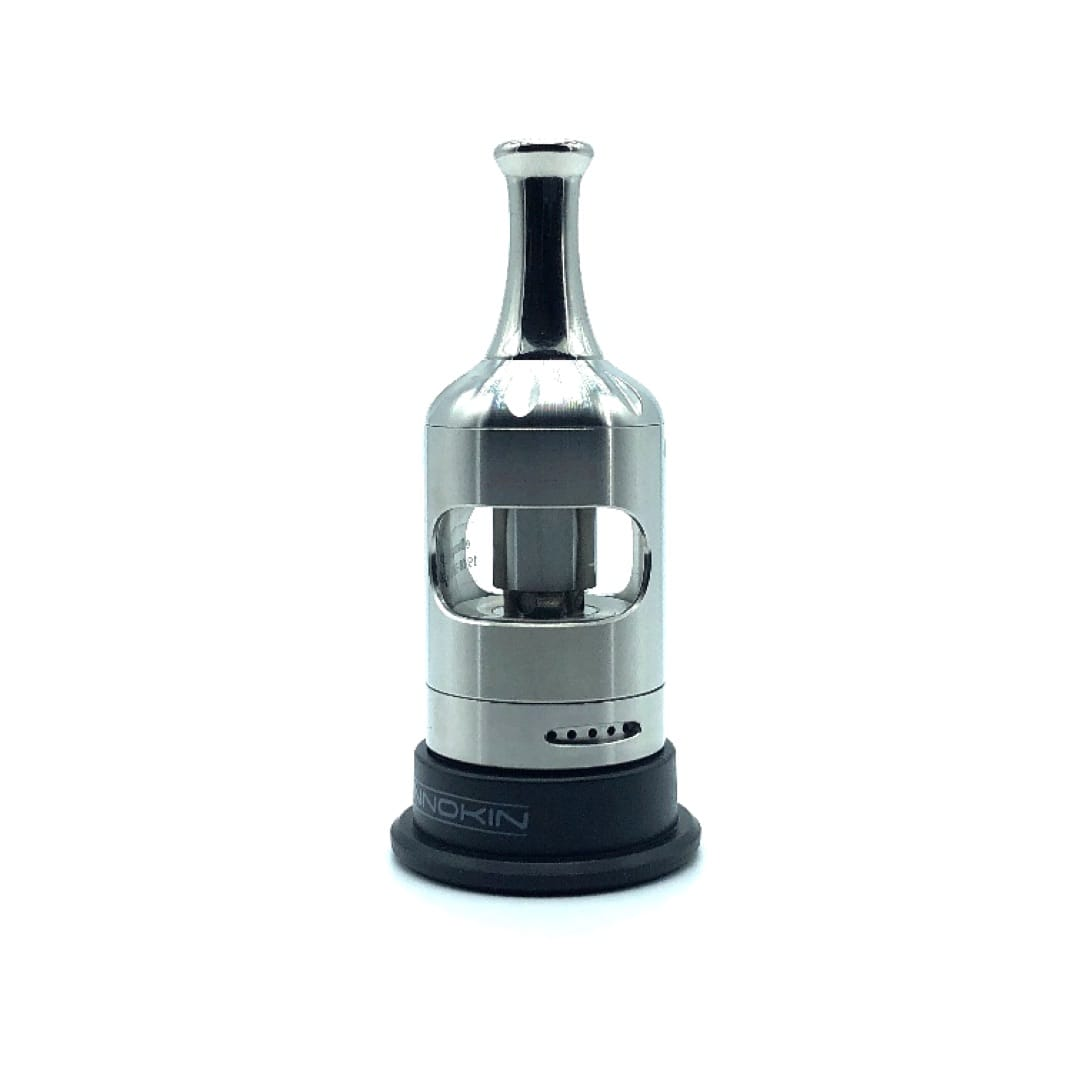 Aspire Nautilus 2S Verdampfer 2.6 ml