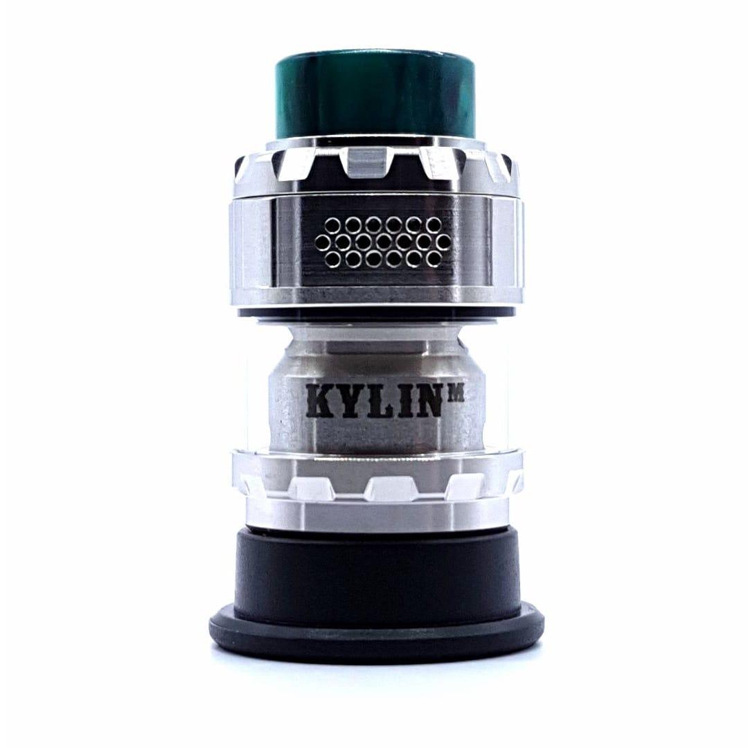 Vandy Vape Kylin M Sieb Selbstwickelverdampfer 3.0/4.5 ml