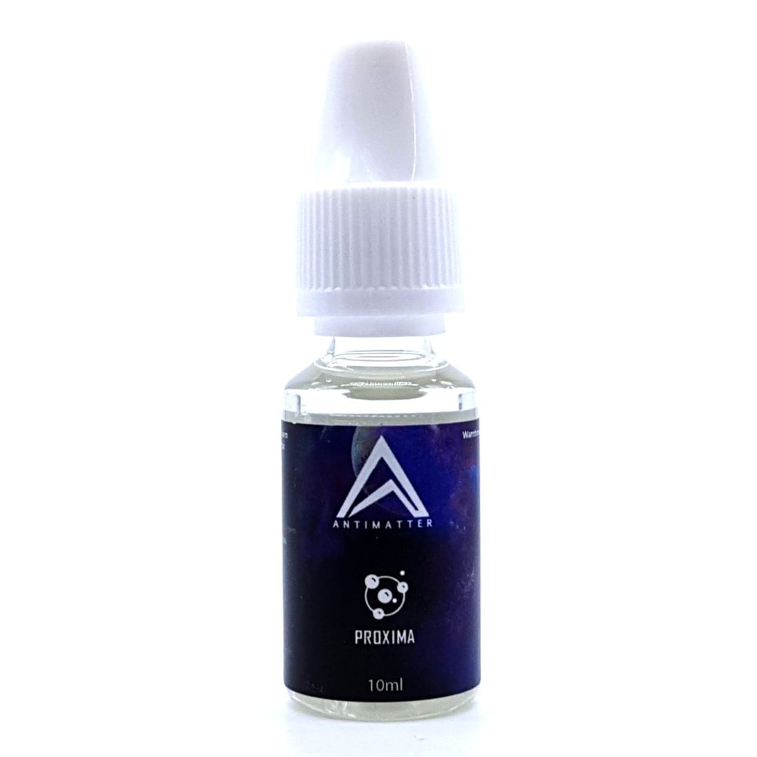 Antimatter Proxima Refill Aroma 10 ml by MustHave
