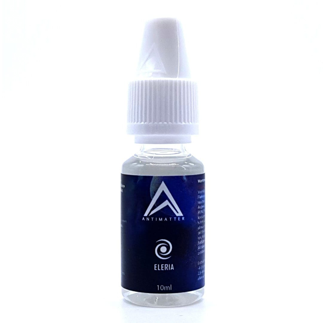 Antimatter Eleria Refill Aroma 10 ml by MustHave