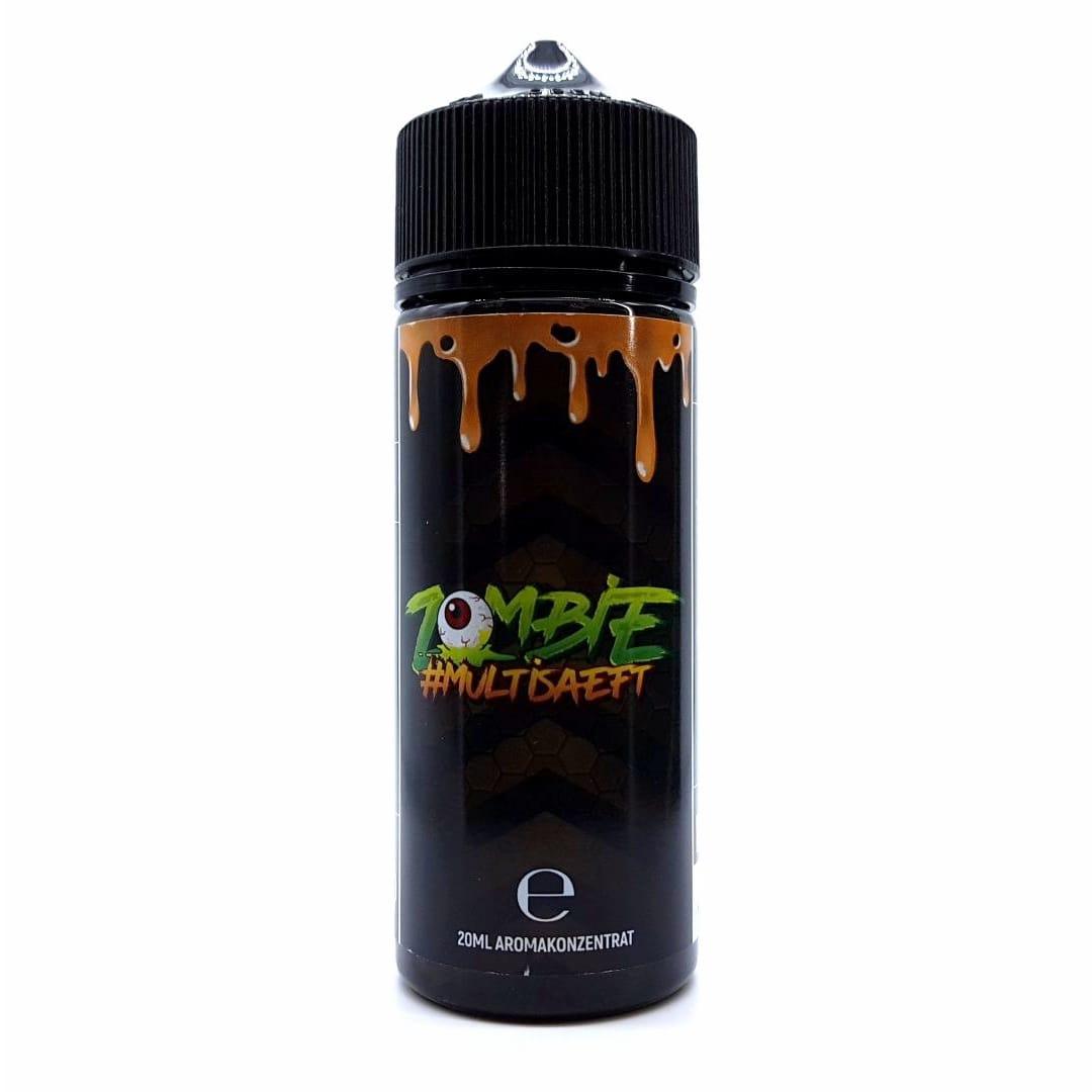 Zombie Juice Multisaeft Longfill Aroma 20 ml für 120 ml