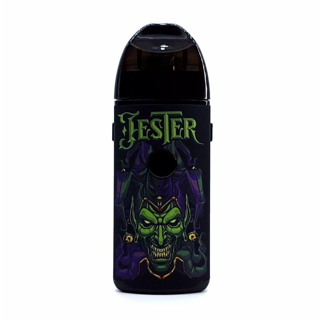 Vapefly Jester Pod DIY Starterset 2 ml