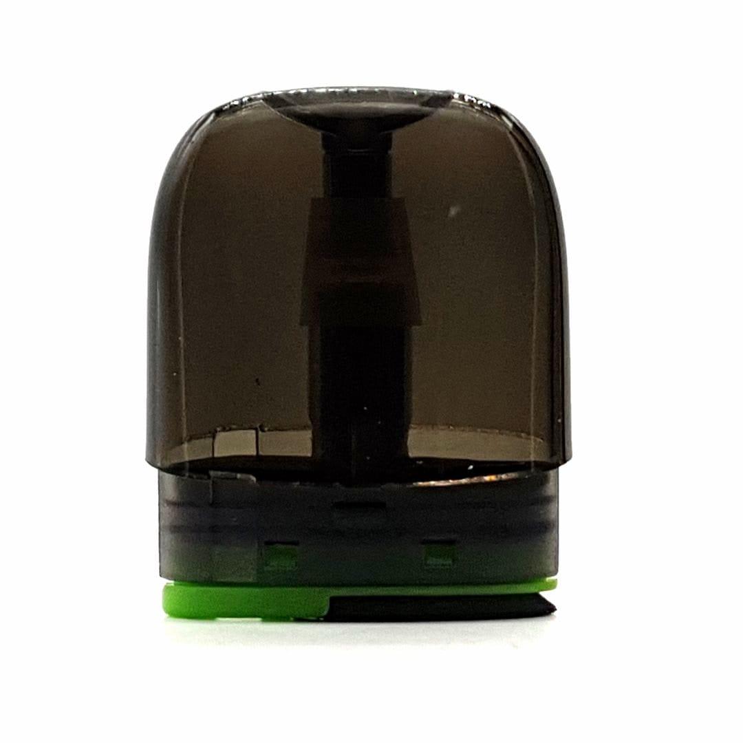 Innokin Gala Ersatz Pod 2 ml mit Coil 0.5 Ohm / 0.8 Ohm