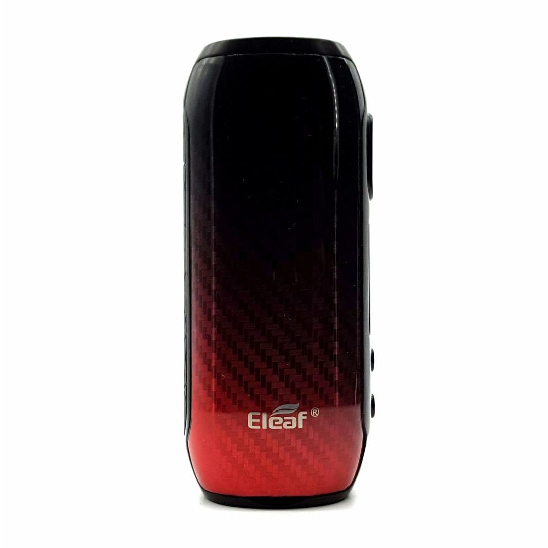 Eleaf iStick Rim C Akkuträger 80 Watt