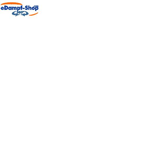 Wasserzeichen eDampf-Shop
