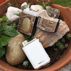 Eleaf iStick Pico Akkuträger 75 Watt im eDampf-Shop