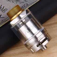GeekVape Ammit Dual Coil Verdampfer 3/6 ml im eDampf-Shop