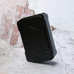 Tesla Invader 4 VV Akkuträger 280 Watt im eDampf-Shop