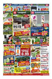 Hallo Wochenende, Ausgabe 200606 Seite, 13
