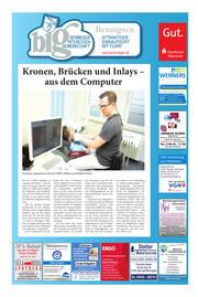 Hallo Wochenende, Ausgabe 200620 Seite, 6