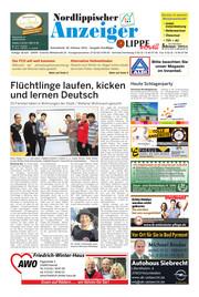 Nordlippischer Anzeiger Ausgabe 040