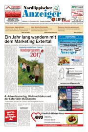 Nordlippischer Anzeiger Ausgabe 348