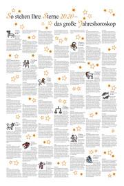 Nordlippischer Anzeiger, Ausgabe 200104 Seite, 4