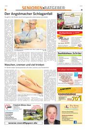 Nordlippischer Anzeiger, Ausgabe 200104 Seite, 5