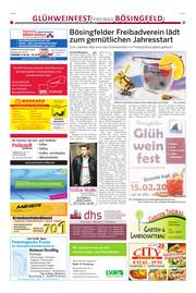 Nordlippischer Anzeiger, Ausgabe 200208 Seite, 4