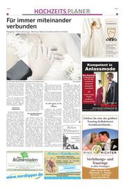 Nordlippischer Anzeiger, Ausgabe 200208 Seite, 7