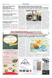 Nordlippischer Anzeiger, Ausgabe 200307 Seite, 2