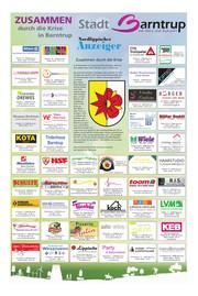 Nordlippischer Anzeiger, Ausgabe 200404 Seite, 3