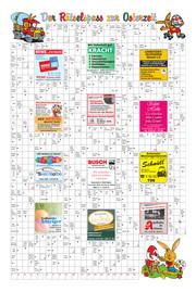 Nordlippischer Anzeiger, Ausgabe 200404 Seite, 4